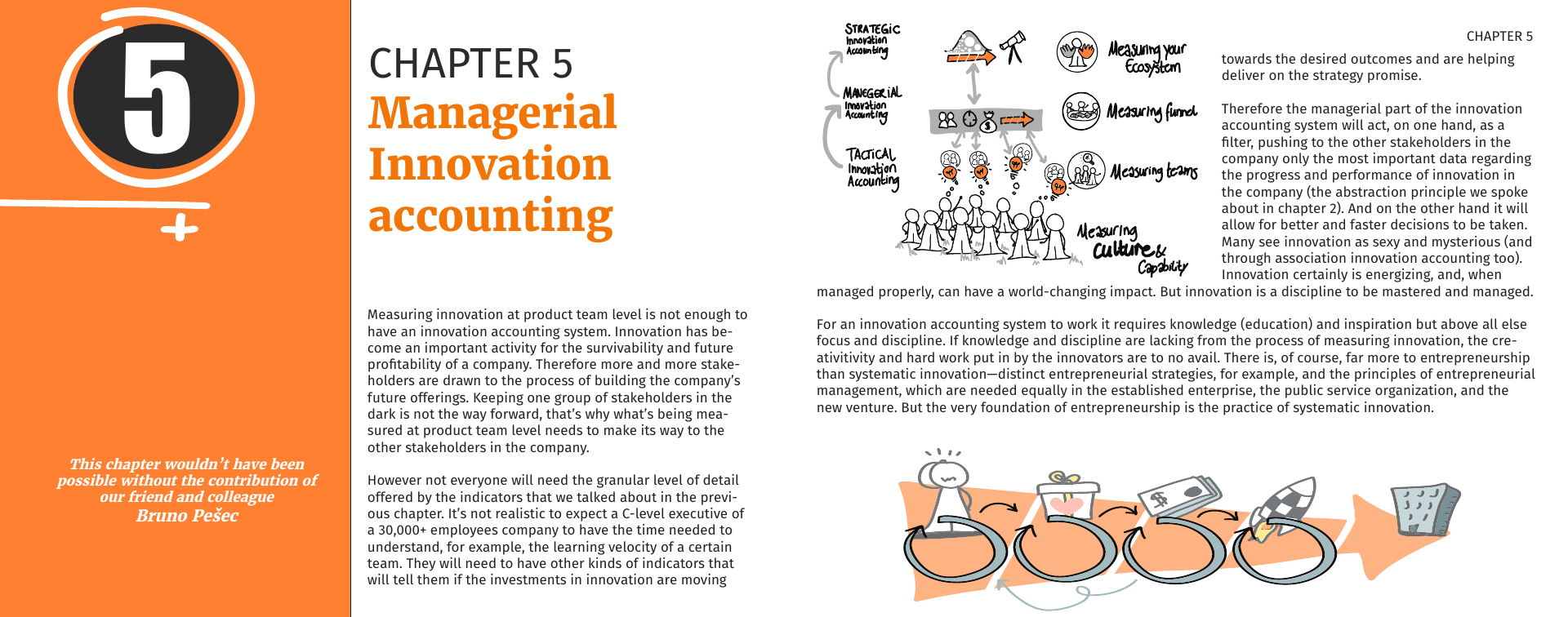 Managerial Innovation Accounting chapter preview